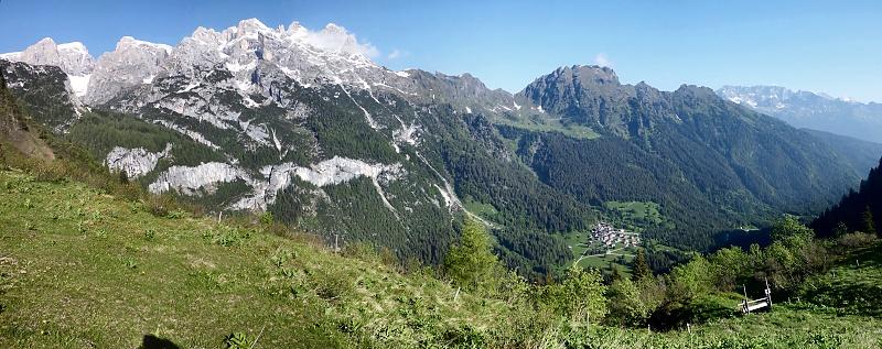 Il topic delle info! (si parla SOLO di escursionismo!!!) Val_ga10