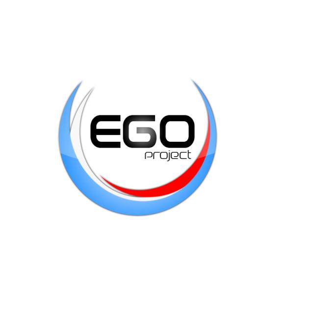 EGO Project - plus qu'un projet, une realitée 60159212