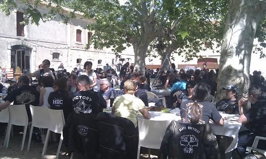 Rassemblement Victory 2013 à Montpellier (les photos) Imag0510