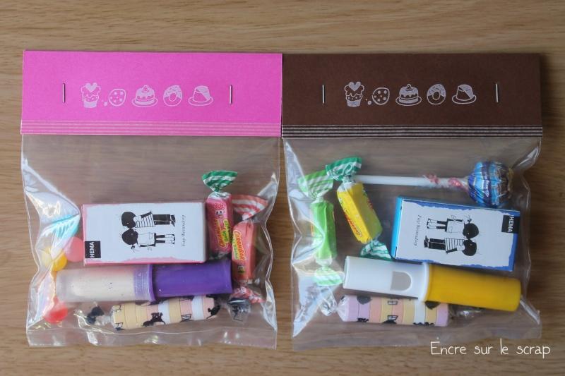 La galerie de Color Scrap MAJ 22.08.13 Daco_n13