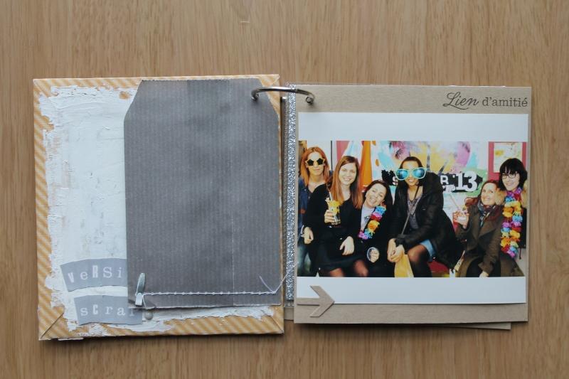 La galerie de Color Scrap MAJ 22.08.13 Mini_a12