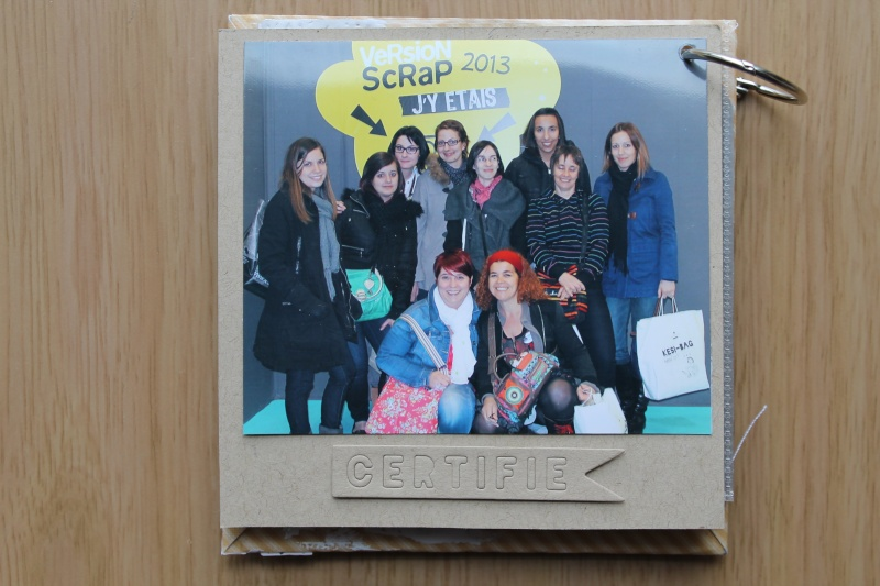 La galerie de Color Scrap MAJ 22.08.13 Mini_a15