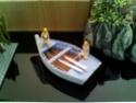 Dio : Barque au fil de l'eau par nono44 Snapsh12