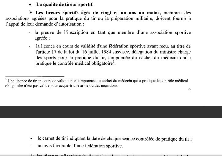 2 eme detention d'arme Sans_t10