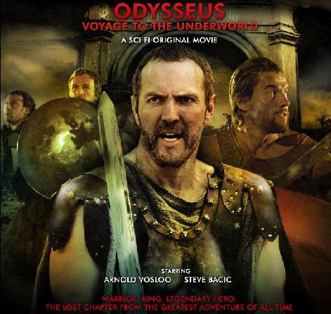 فيلم اوديسيوس Odysse10