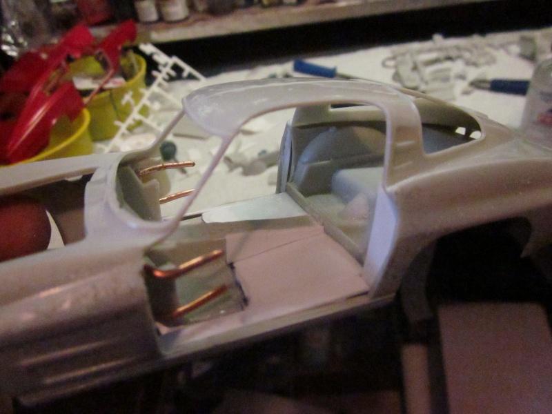corvette 1963 split window Img_5127