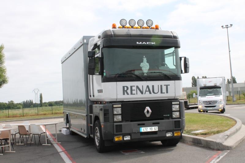 Fete du Camion - Valenciennes (59)   - 2013 -  - Page 5 Img_0101