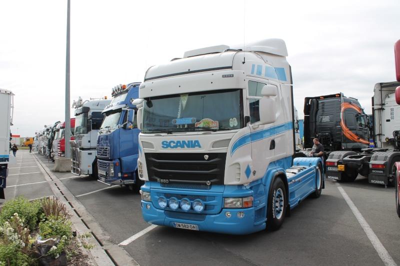 Fete du Camion - Valenciennes (59)   - 2013 -  - Page 3 Img_0246