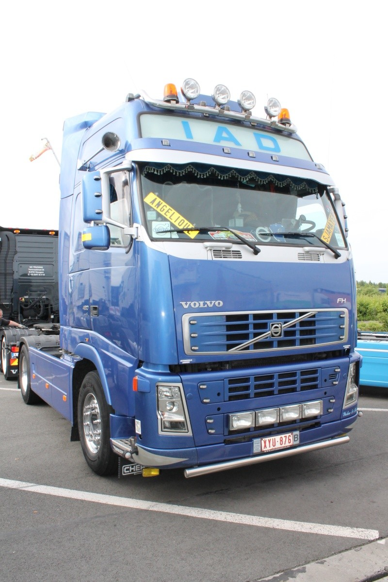 Fete du Camion - Valenciennes (59)   - 2013 -  - Page 3 Img_0247
