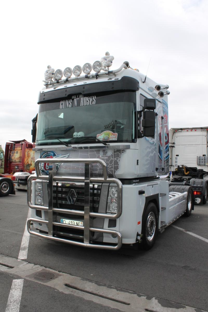 Fete du Camion - Valenciennes (59)   - 2013 -  - Page 3 Img_0248