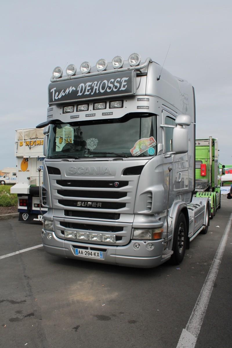 Fete du Camion - Valenciennes (59)   - 2013 -  - Page 3 Img_0249