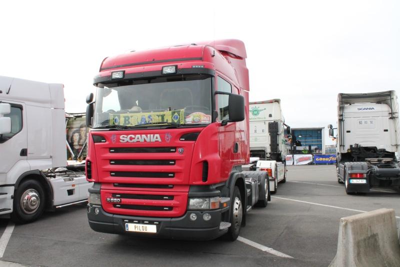 Fete du Camion - Valenciennes (59)   - 2013 -  - Page 3 Img_0250
