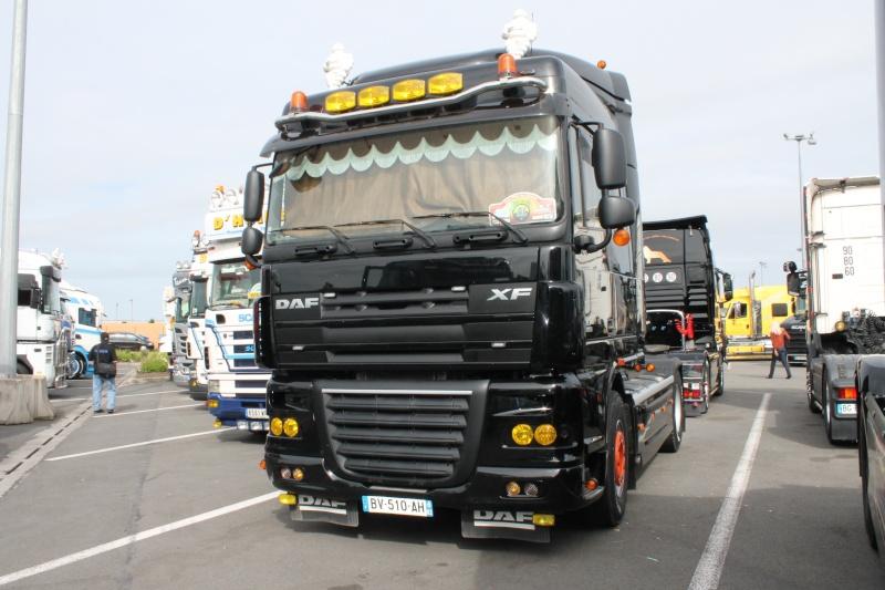 Fete du Camion - Valenciennes (59)   - 2013 -  - Page 3 Img_0253