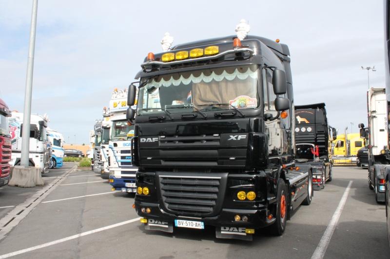 Fete du Camion - Valenciennes (59)   - 2013 -  - Page 3 Img_0256