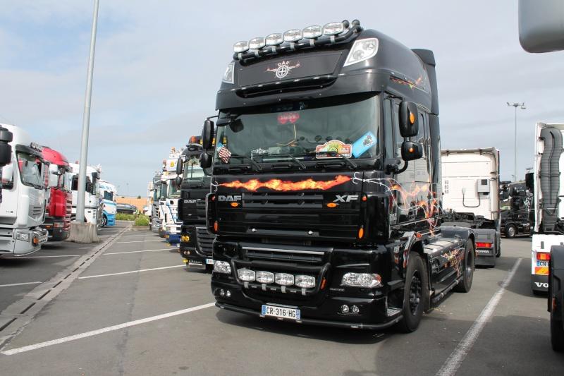 Fete du Camion - Valenciennes (59)   - 2013 -  - Page 3 Img_0258