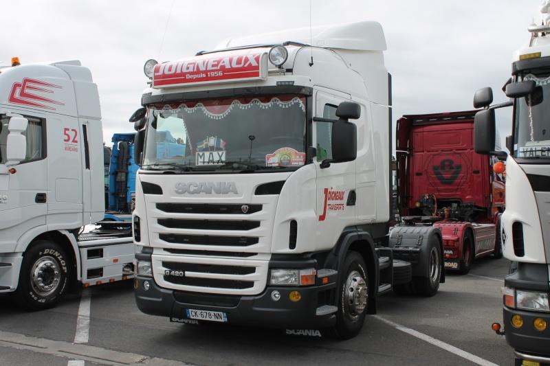 Fete du Camion - Valenciennes (59)   - 2013 -  - Page 3 Img_0263