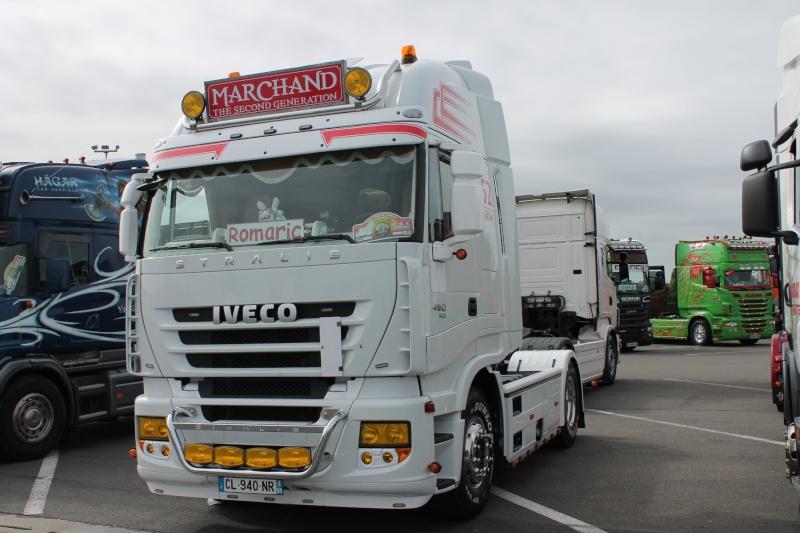 Fete du Camion - Valenciennes (59)   - 2013 -  - Page 3 Img_0264
