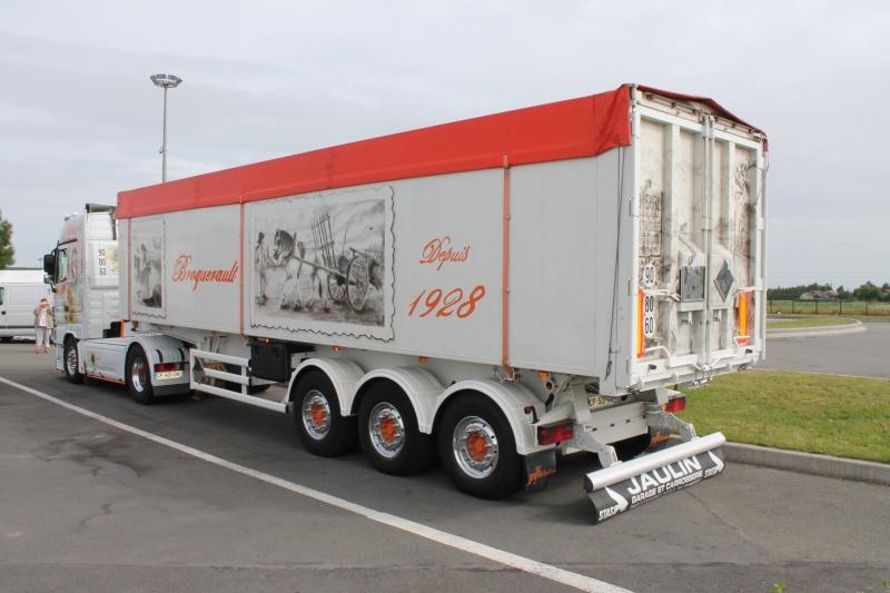 Fete du Camion - Valenciennes (59)   - 2013 -  - Page 3 Img_0270