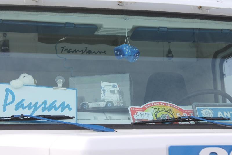 Fete du Camion - Valenciennes (59)   - 2013 -  - Page 4 Img_0276
