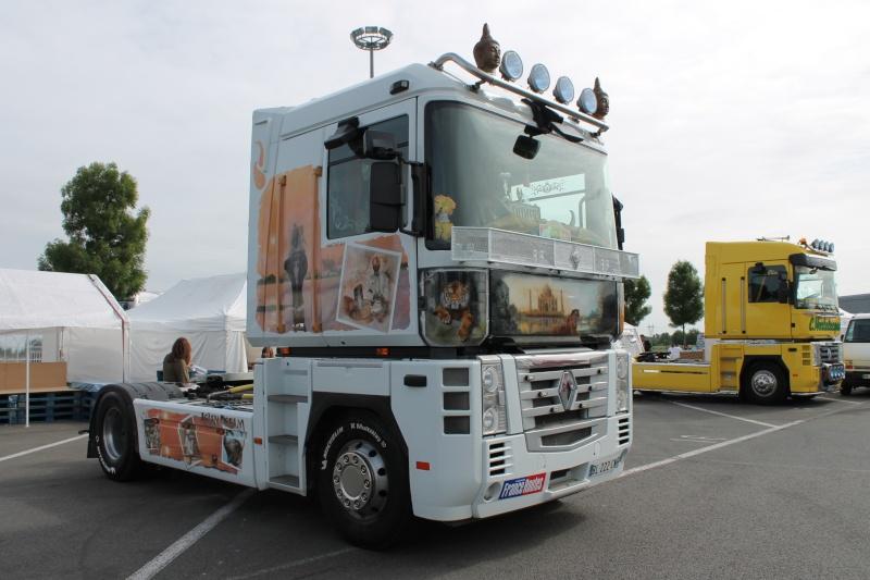 Fete du Camion - Valenciennes (59)   - 2013 -  - Page 4 Img_0277