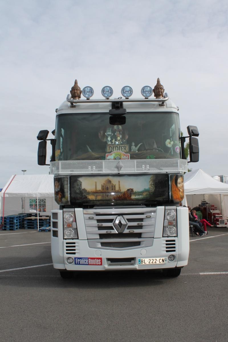 Fete du Camion - Valenciennes (59)   - 2013 -  - Page 4 Img_0278