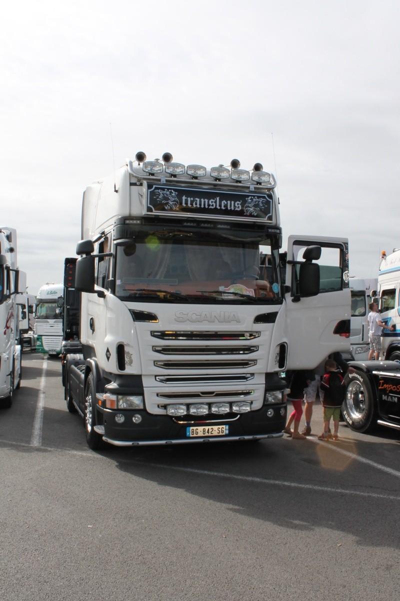 Fete du Camion - Valenciennes (59)   - 2013 -  - Page 4 Img_0285