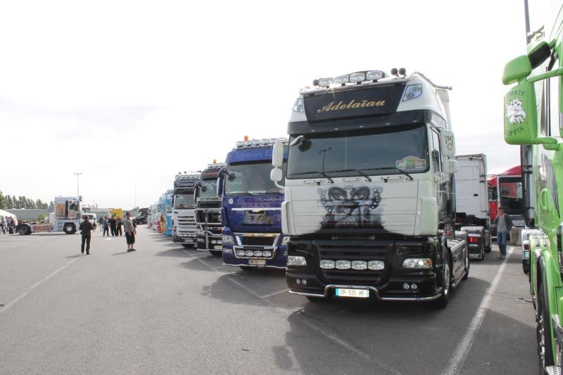 Fete du Camion - Valenciennes (59)   - 2013 -  - Page 4 Img_0291
