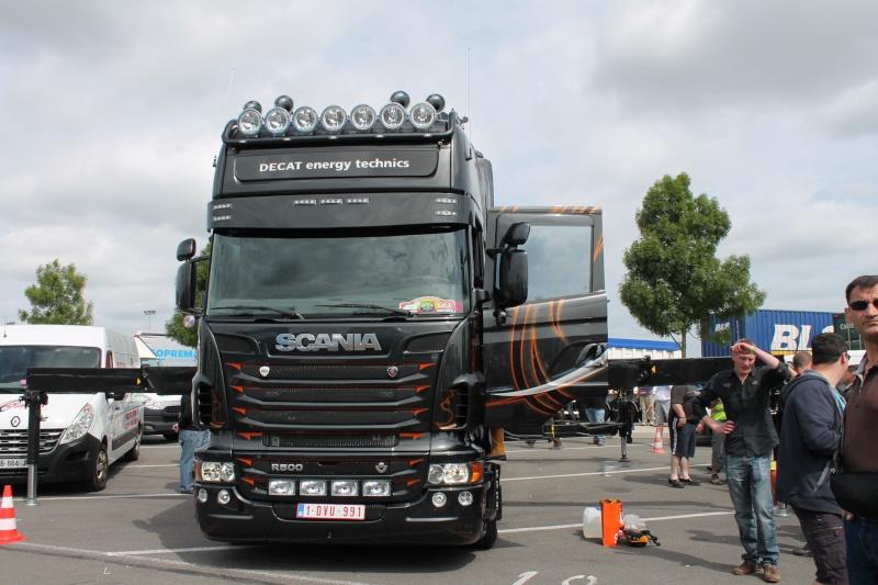 Fete du Camion - Valenciennes (59)   - 2013 -  - Page 5 Img_0312