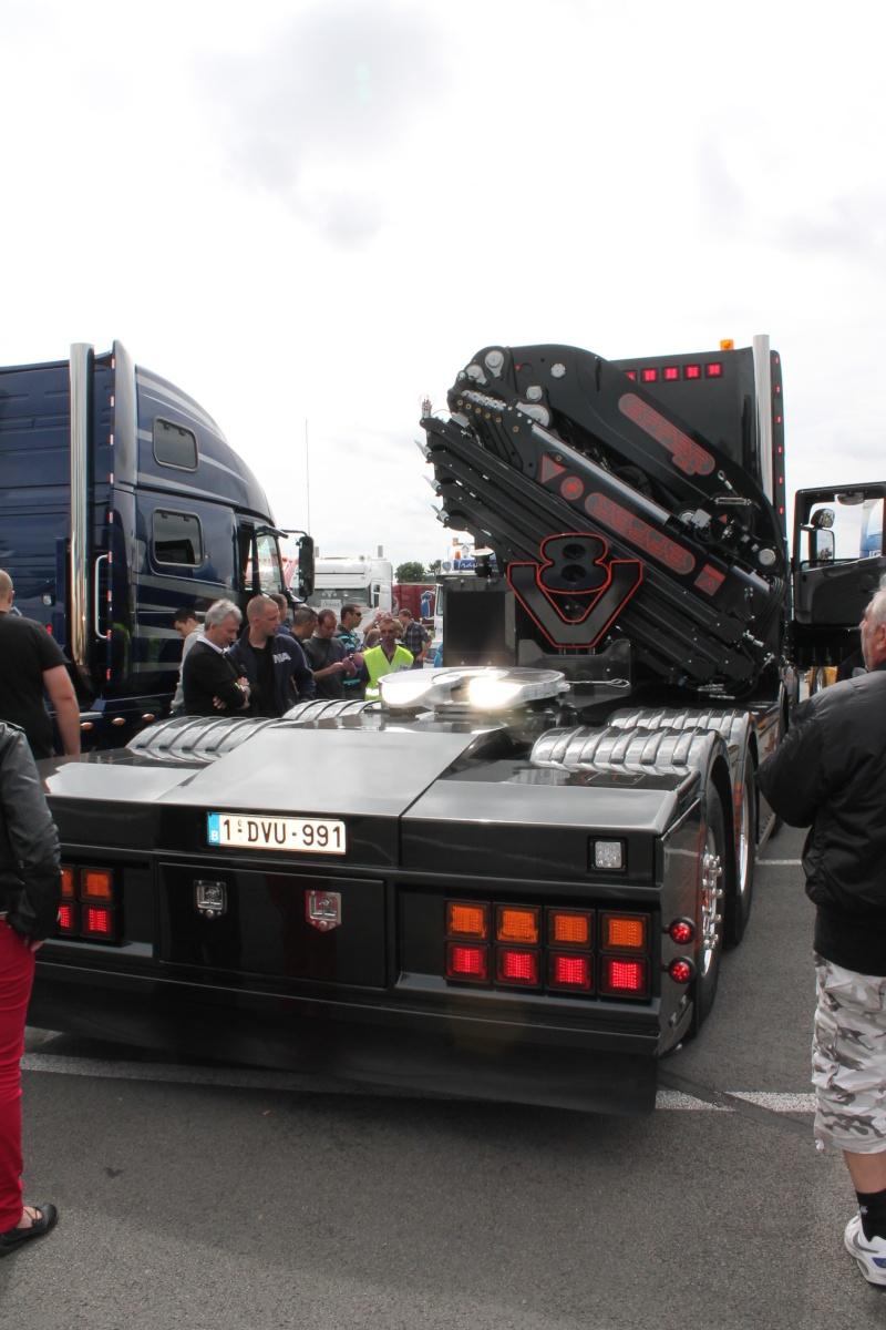 Fete du Camion - Valenciennes (59)   - 2013 -  - Page 5 Img_0314