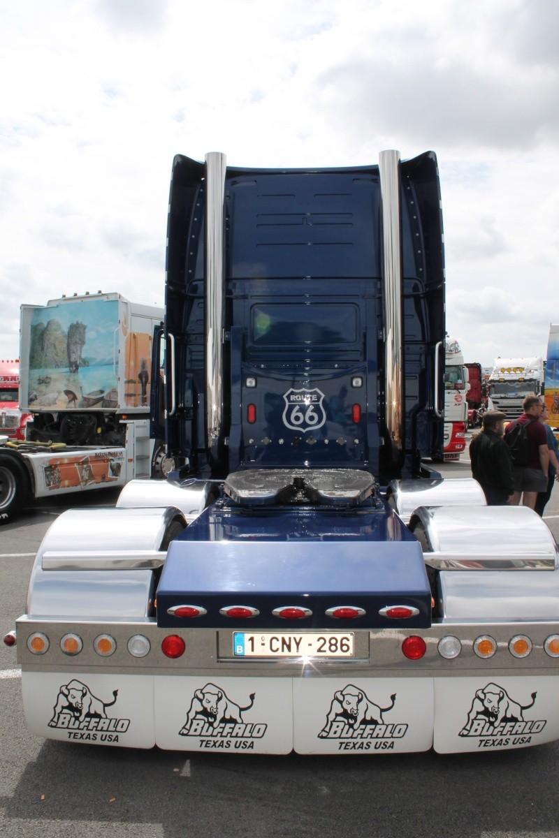 Fete du Camion - Valenciennes (59)   - 2013 -  - Page 5 Img_0316