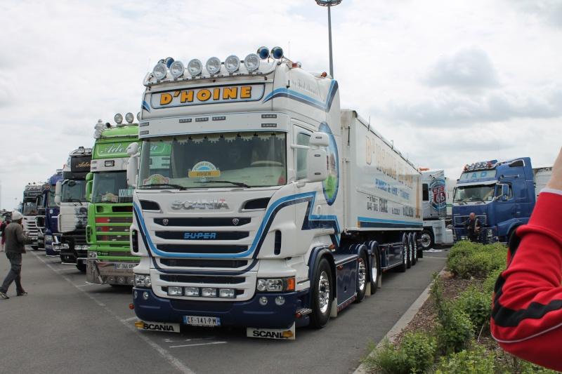 Fete du Camion - Valenciennes (59)   - 2013 -  - Page 5 Img_0318