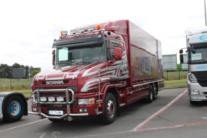 Fete du Camion - Valenciennes (59)   - 2013 -  - Page 5 Img_0320