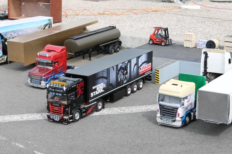Fete du Camion - Valenciennes (59)   - 2013 -  - Page 5 Img_0327