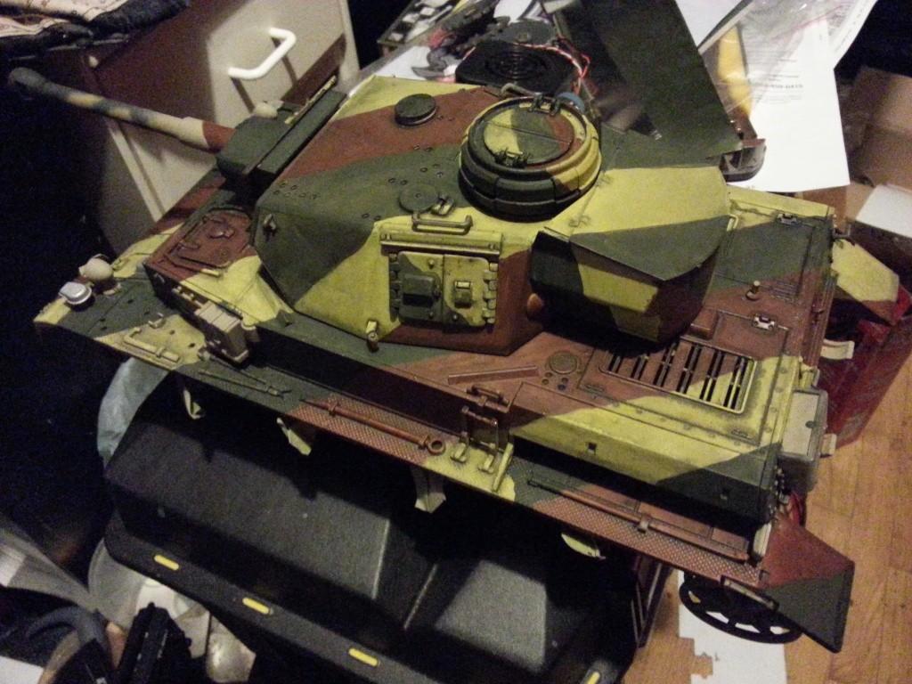 Strato's Panzer IV Ausf. G 20130532