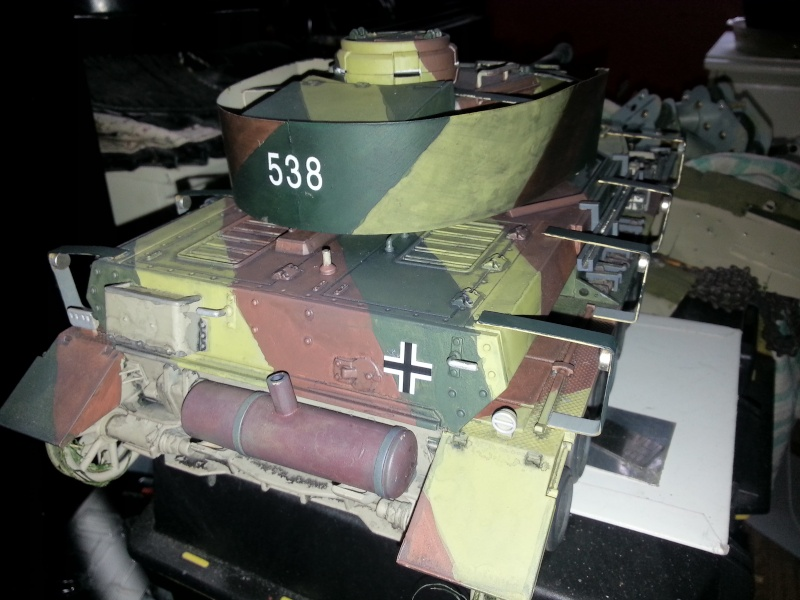 Strato's Panzer IV Ausf. G - Page 2 20130546