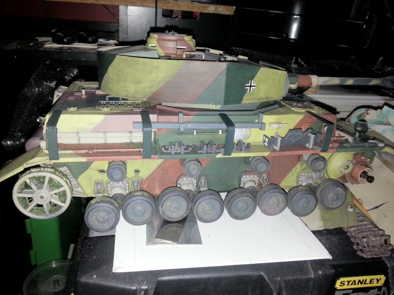 Strato's Panzer IV Ausf. G - Page 2 20130547