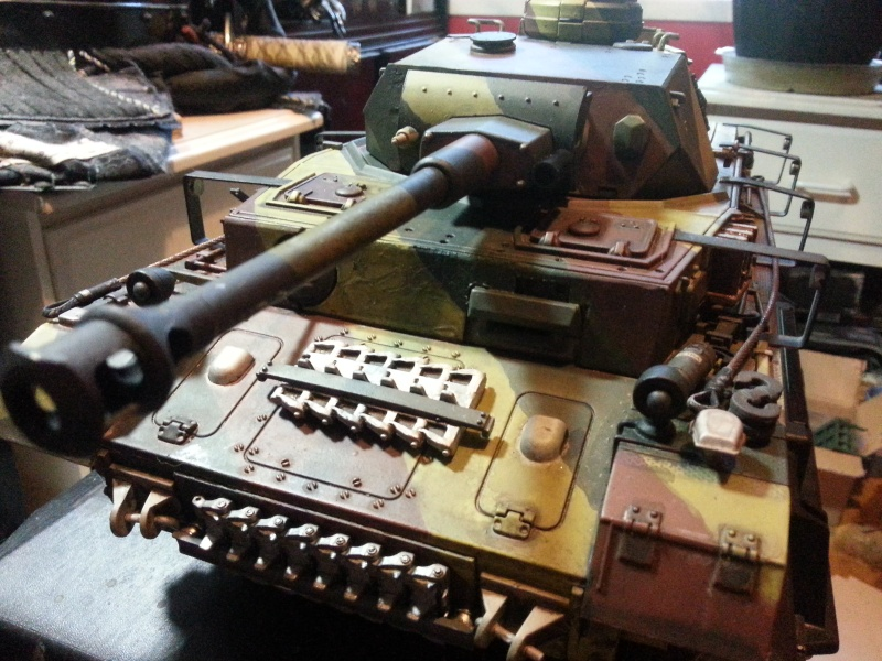 Strato's Panzer IV Ausf. G - Page 3 20130551