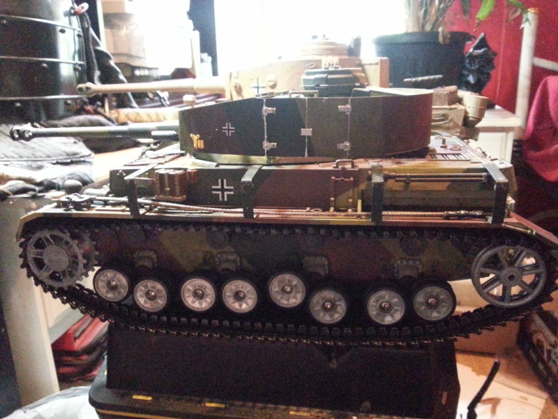 Strato's Panzer IV Ausf. G - Page 3 20130621