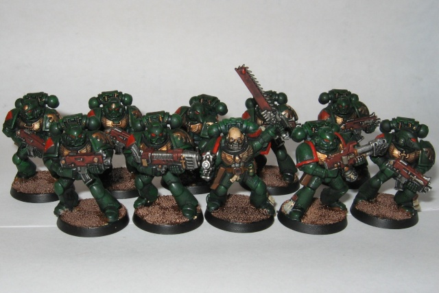 dark - Spectre's Dark Angels:  a little side project. Darkan12