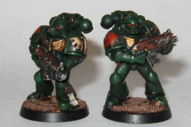 dark - Spectre's Dark Angels:  a little side project. Darkan15