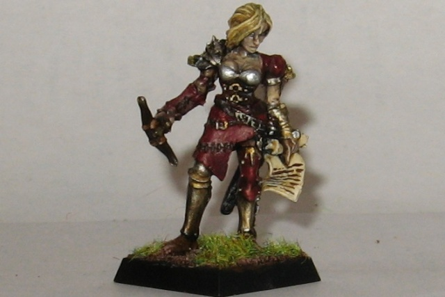 Assorted heroes from the Empire and Chaos Wastes - Page 4 Female15