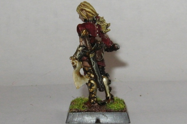 Assorted heroes from the Empire and Chaos Wastes - Page 4 Female16