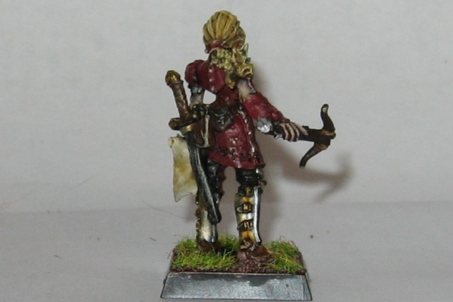 Assorted heroes from the Empire and Chaos Wastes - Page 4 Female17