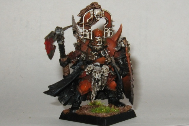 chaos - Assorted heroes from the Empire and Chaos Wastes - Page 3 Khorne11