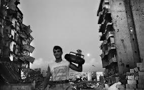 Fouad Elkoury, Fo10