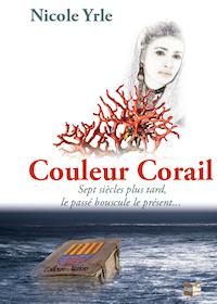 Nicole Yrle (4), Couleur Corail  Yr10