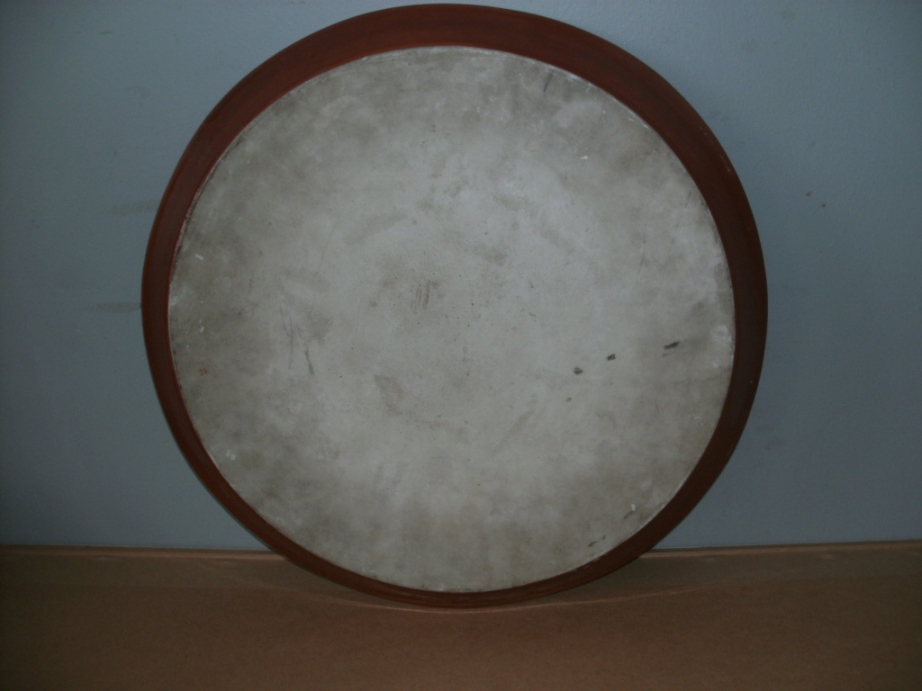 eartenware monogram Pict0211