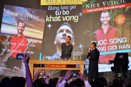 Lá thư nghẹn ngào của một quan tham Việt Nam gửi Nick Vujicic Quan-t11
