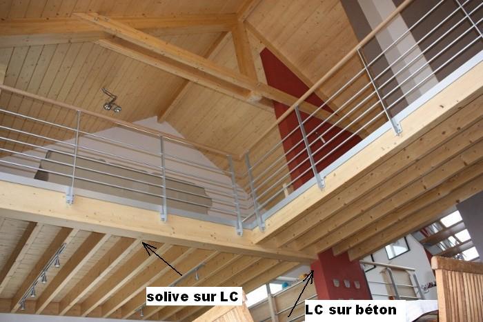 Construction maison : diverses questions Mezzan10