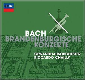 Cosa state ascoltando in cuffia in questo momento - Pagina 2 Bach_b11